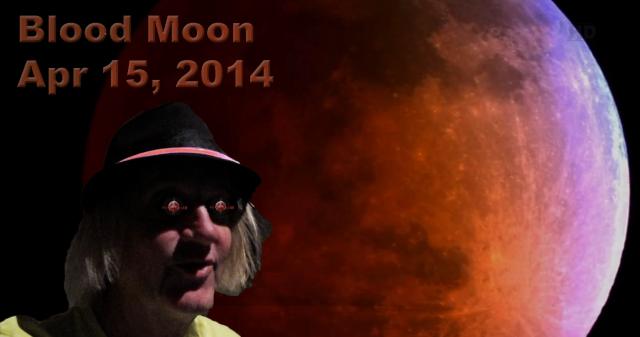 Blood Moon header 4-15-14