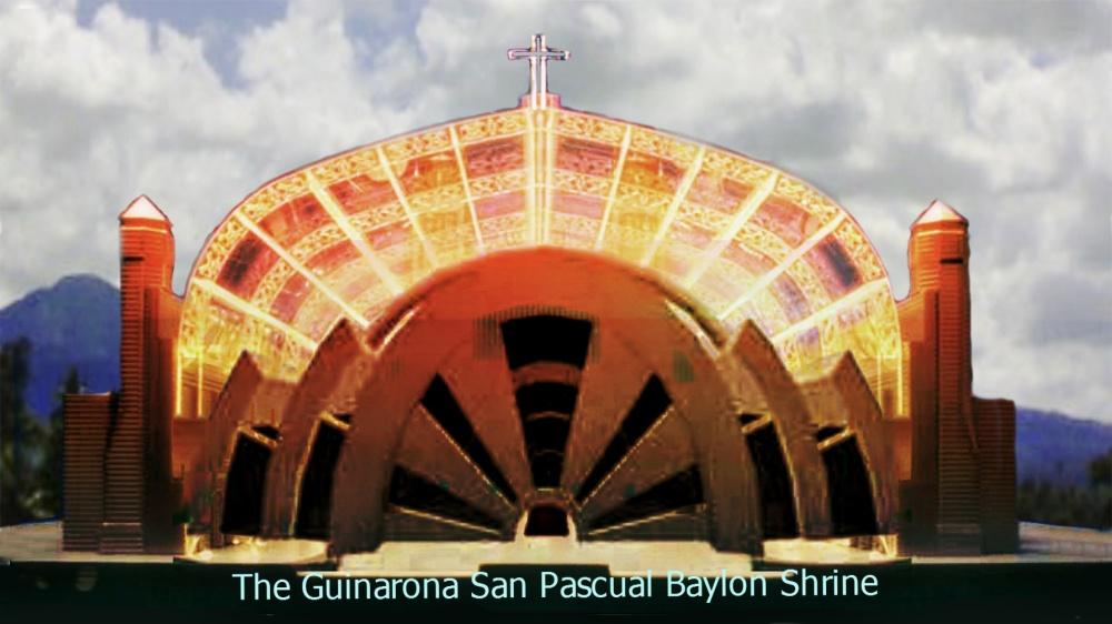 GuinaronaSPBS (1)_pe