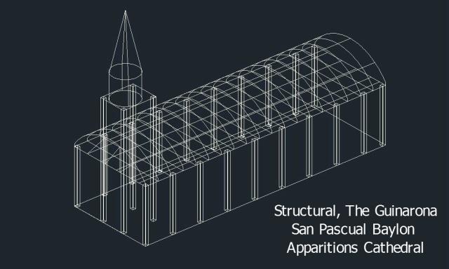 3d_Structure1_pe
